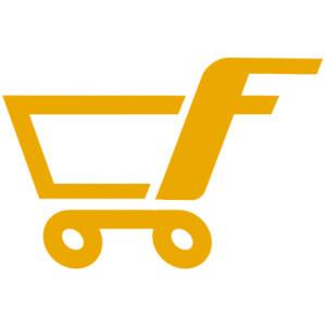 FiveM Store