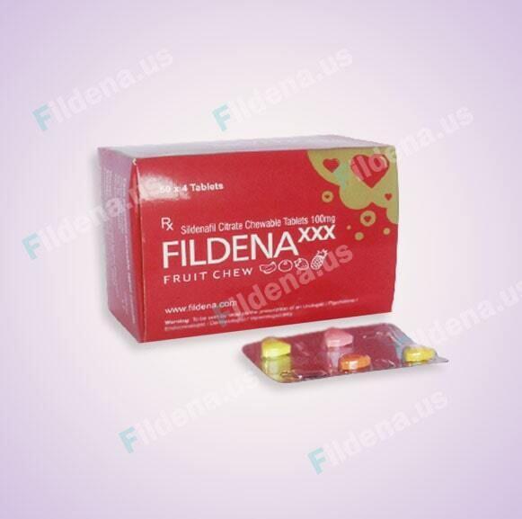 Fildena xxx    Discount Up to 20% Off    Fildena.us