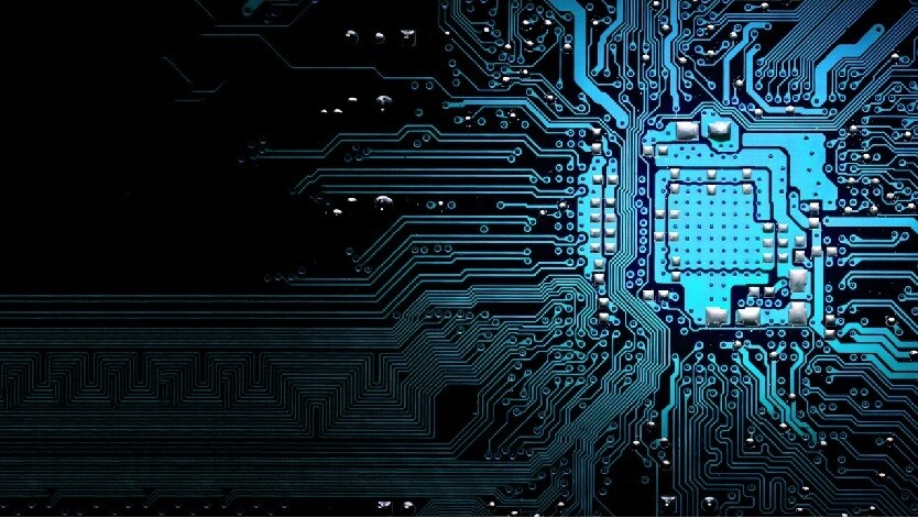 Forensic Technology Market – Opening New Avenues for Growth in the market