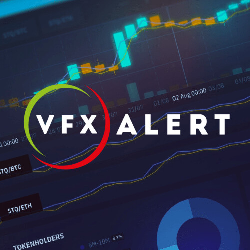 The vfxAlert app.  Everything you need to trade binary options 
