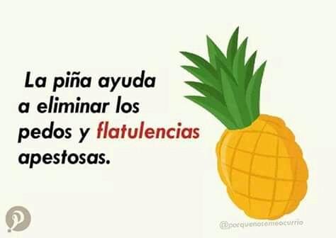 Ya saben!!😂😂
