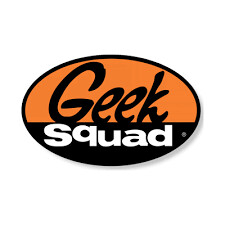 How do I get in touch with Geek Squad?