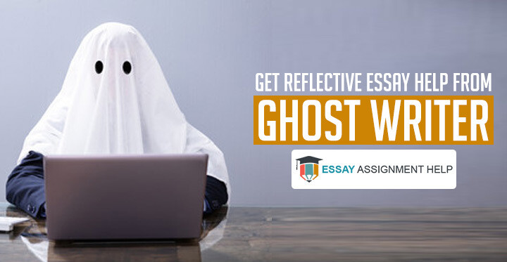 Are Ghost Writer Trusted Or Not