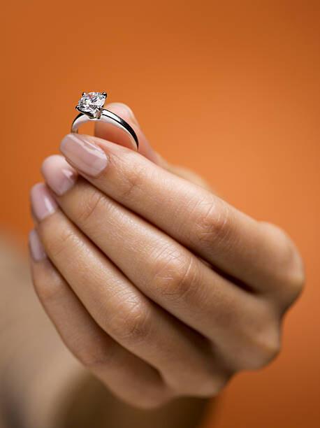 Tricks to Buy the Best Selling Diamond Rings