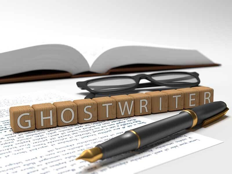 Essay Writing Tools Of 2021 For Scholars