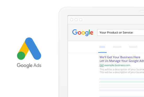 5 Ways Google Ads Help Grow Your Business