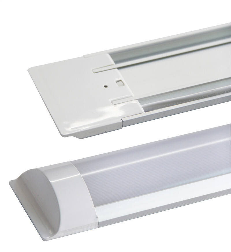 LED Street Light Fixture and Floods are the Best Lighting Options