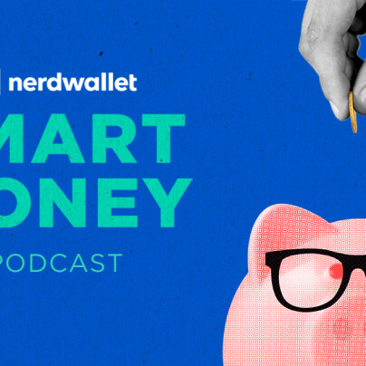 Smart Money Podcast: Home Affordability and Unmarried Partners Buying a House