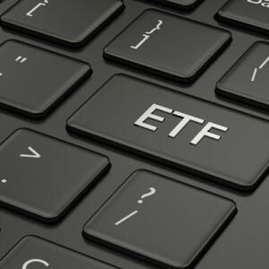 ETFs to Gain on Renewed Market Optimism