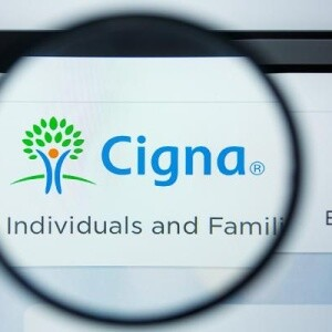 Cigna (CI) Expands Its Footprint in the ACA Marketplace