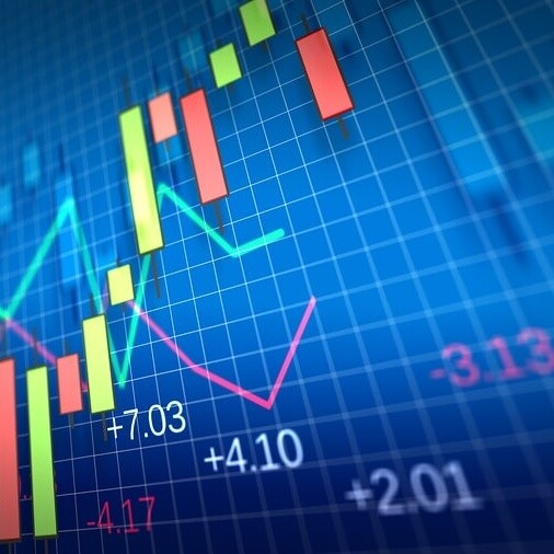 Are Investors Undervaluing ASE Technology Hldg (ASX) Right Now?