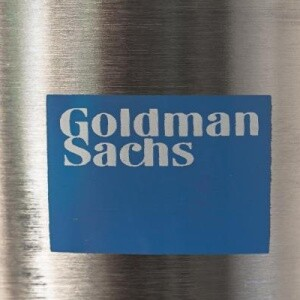 Here's Why it is Wise to Hold Onto Goldman (GS) Stock Now