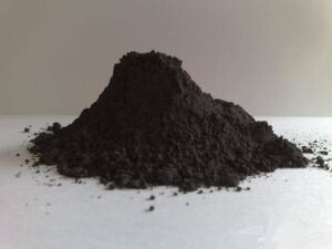 Read About Phosphorus- How It Is Useful