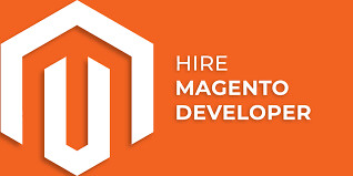 7 Vital Things To Know Before You Hire A Magento Developer