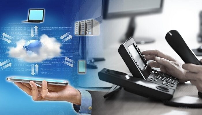 Hosted PBX Market Size, Status, Growth | Industry Analysis Report 2020-2027