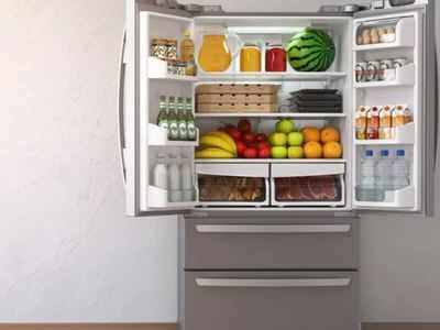 Global Household Refrigerator Market 2021 - Top Key Players Analysis Report Till 2027