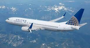How do I talk to a United Airlines agent?