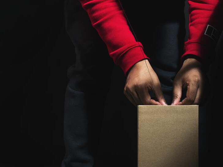 How packers and movers assist you in a hassle free relocation
