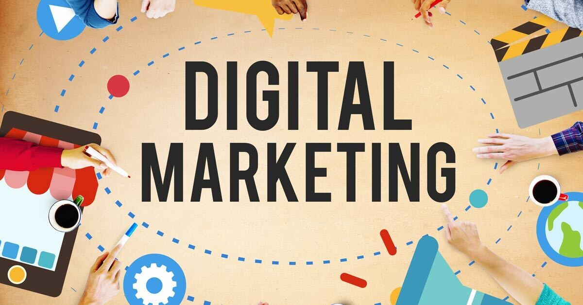 Signs You Need a Digital Marketing Tool