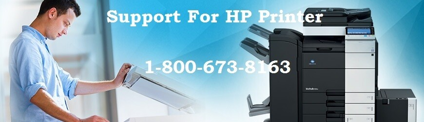 How to install www.123.hp.com HP Printer App and How does it work?