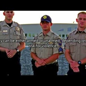 How to Get Security Guards inHouston that Fit Your Needs