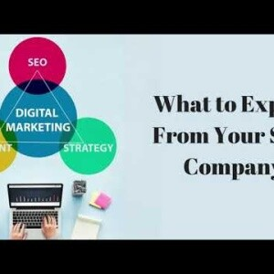 Best Digital Marketing company in Delhi India