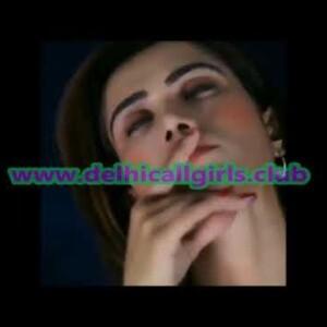Delhi Escorts, Delhi Call Girls