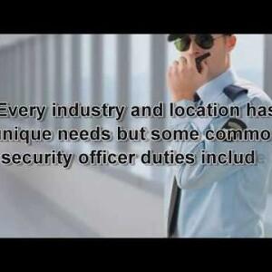 Twin City Security - Houston Texas Security Company