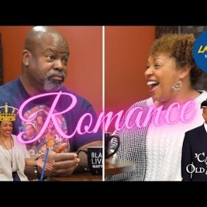 [S3, E5] Dos/Don'ts in Relationship and Romance - #LKIWTJ