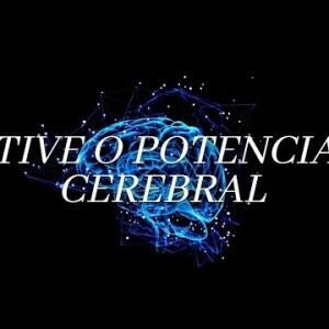 Música Para Ativar o Potencial Cerebral  - Freqüência Cérebro Genial 01