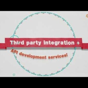 Best Web Application Development Company India | Orion eSolutions