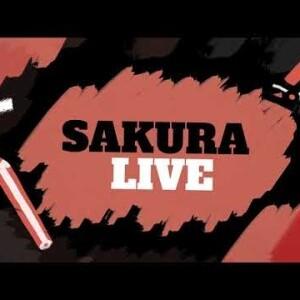 Mi gato corre encima de cinta de correr| SAKURA LIVE | SAKURA DICE LO QUE PIENSA | MI GATO HABLA