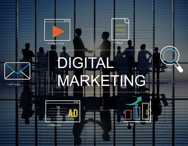 5 Reasons Why Your Digital Marketing Is Not Bringing Desired Business Output