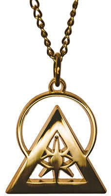 I want to join Illuminati brotherhood WhatsApp +2348078231118