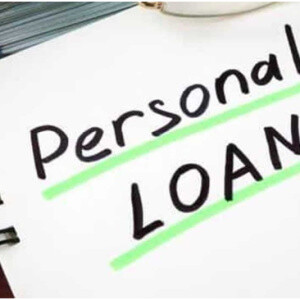 How Personal Loans Are Your Saving Grace During Emergency