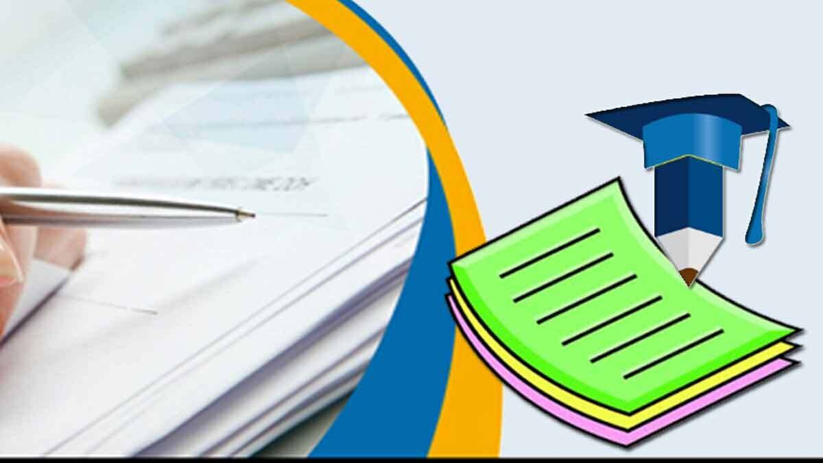 Importance of Current Affairs for IAS Examination