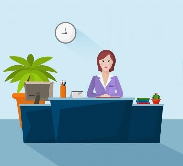 Improving Your Practice's Receptionist Phone Greetings