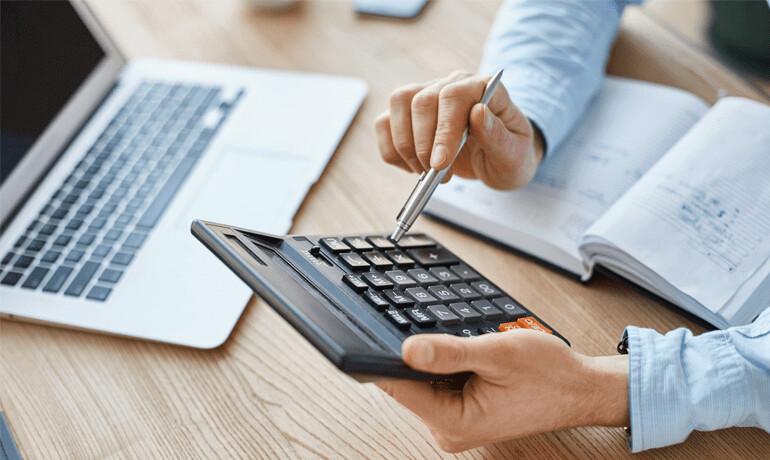 Get Online Personal Loans - Easyqualifymoney.com