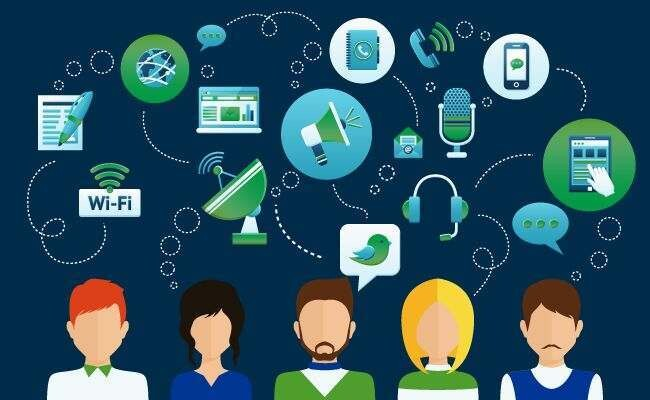How to Get the Most from Integrated Marketing Communication