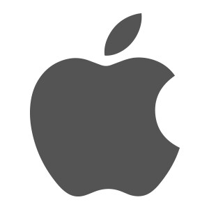 Hire iphone developers, Iphone developement Company - Technoduce