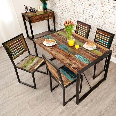 Dining Room Furniture Online- Give Your Dining Room A Makeover