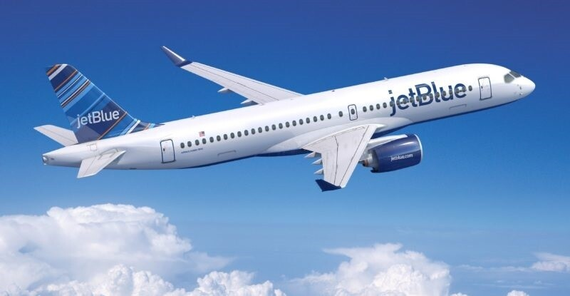 What is the cancellation policy for JetBlue Vacations?