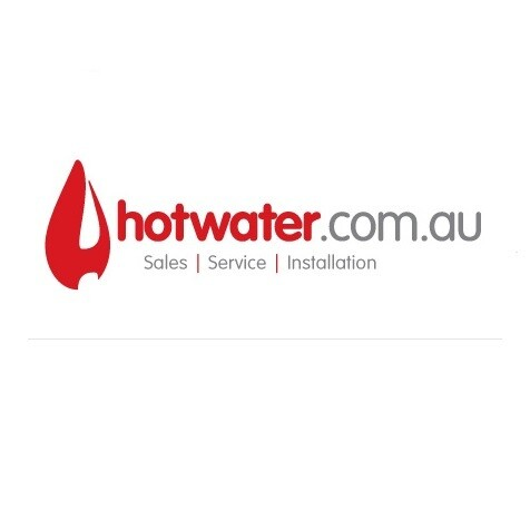 Adelaide's Hot Water Installation & Repair Service