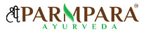 Parmpara Ayurvedic: Online Ayurvedic Product Store in India