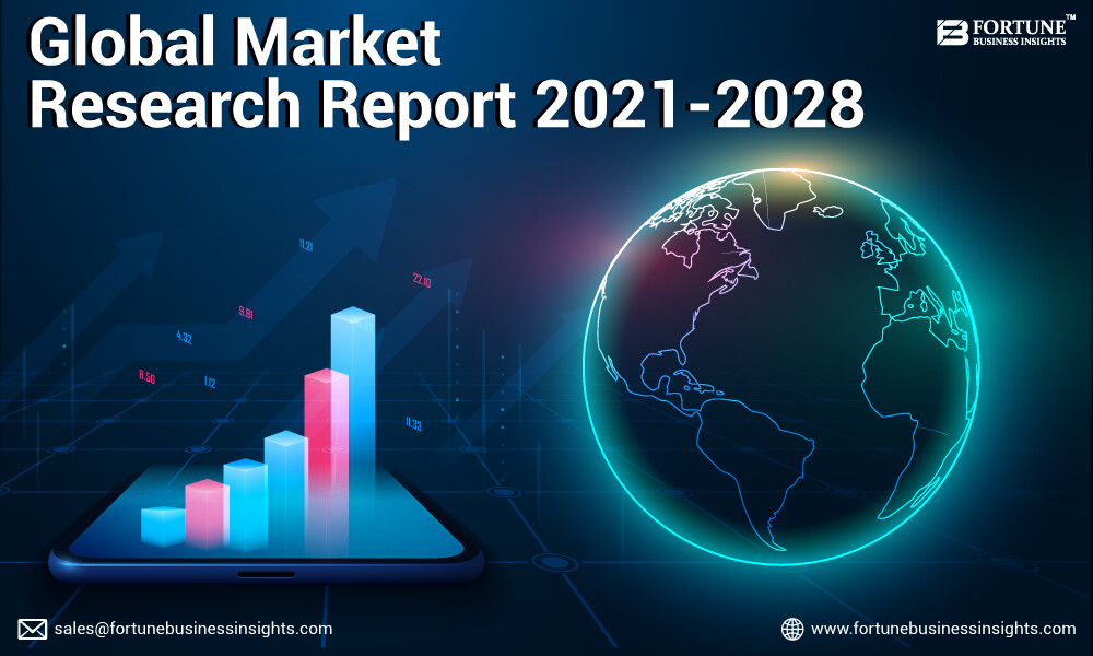 Ice cream Market Size, Revenue, Latest Trends, Business Boosting Strategies, CAGR Status, Growth Opportunities and Forecast 2027