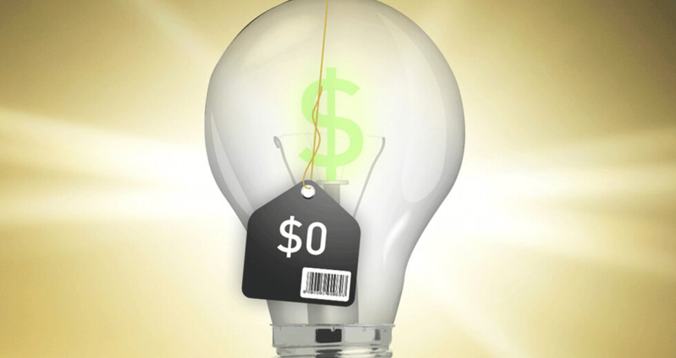 Top Tips to Lower your Electricity Bills in Canada