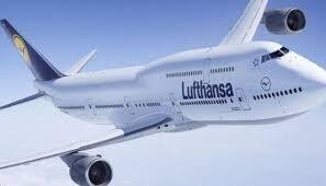 What is the best way to get assistance through Lufthansa?