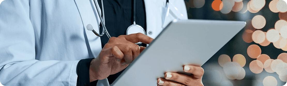 Best Healthcare App Development Company in USA