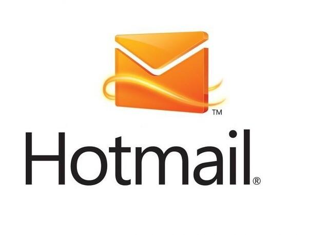 Hotmail Customer Care