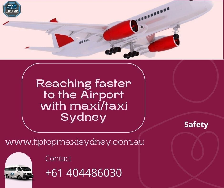 Group transfers Sydney Best cabs in Sydney